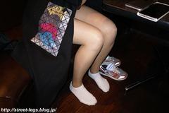 24歳韓国人女性_09