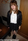 21歳美容師あみちゃん_03