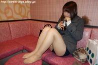 24歳社会人綾子ちゃん_11