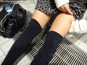 19歳昼キャバ嬢_07