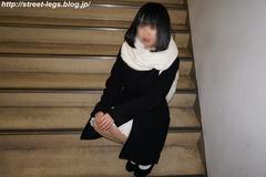 音楽専門学生の子_03