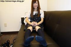 22歳OL沙也香ちゃん_07