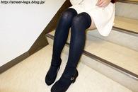 21歳風俗嬢_09