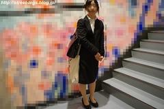 まきちゃん_01