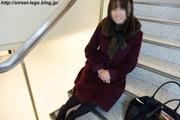 21歳大学生、芽依ちゃん_04