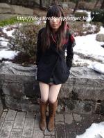 19歳美少女さん_4