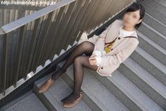 レキちゃん_12