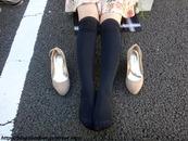 19歳ショップ店員さん_05