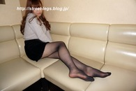 mimiさん_08