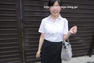 みなみちゃん_002
