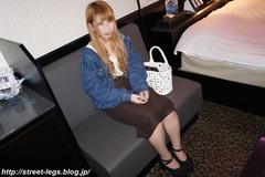 秋月ちゃん_01