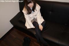 花音ちゃん_18