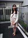 確か20歳、アマチュアモデル大学生さん_01