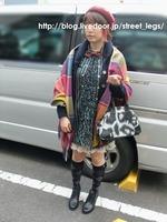 23歳お菓子屋店員さん_1