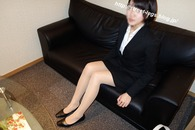 はるかちゃん_03