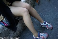 24歳韓国人女性_03