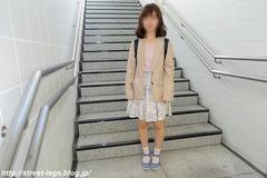遥香ちゃん_01