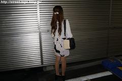 実幸ちゃん_01
