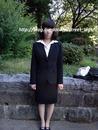 18歳医療系専門学生さん_01