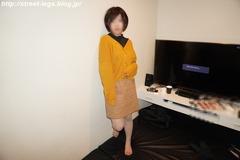 愛海ちゃん_20