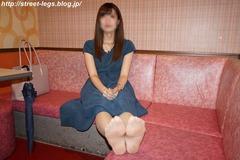 千晴さん_03
