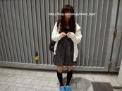 19歳昼キャバ嬢_01