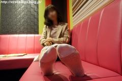 遥香ちゃん_11