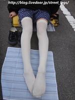 服飾関係専門学生さん_7