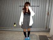 19歳昼キャバ嬢_02