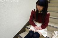 21歳風俗嬢_28