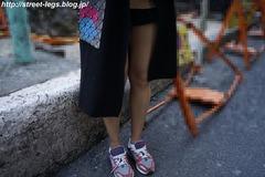 24歳韓国人女性_01