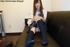 22歳OL沙也香ちゃん_09