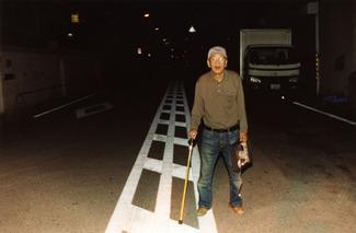haruto_hoshi_3rd_2012