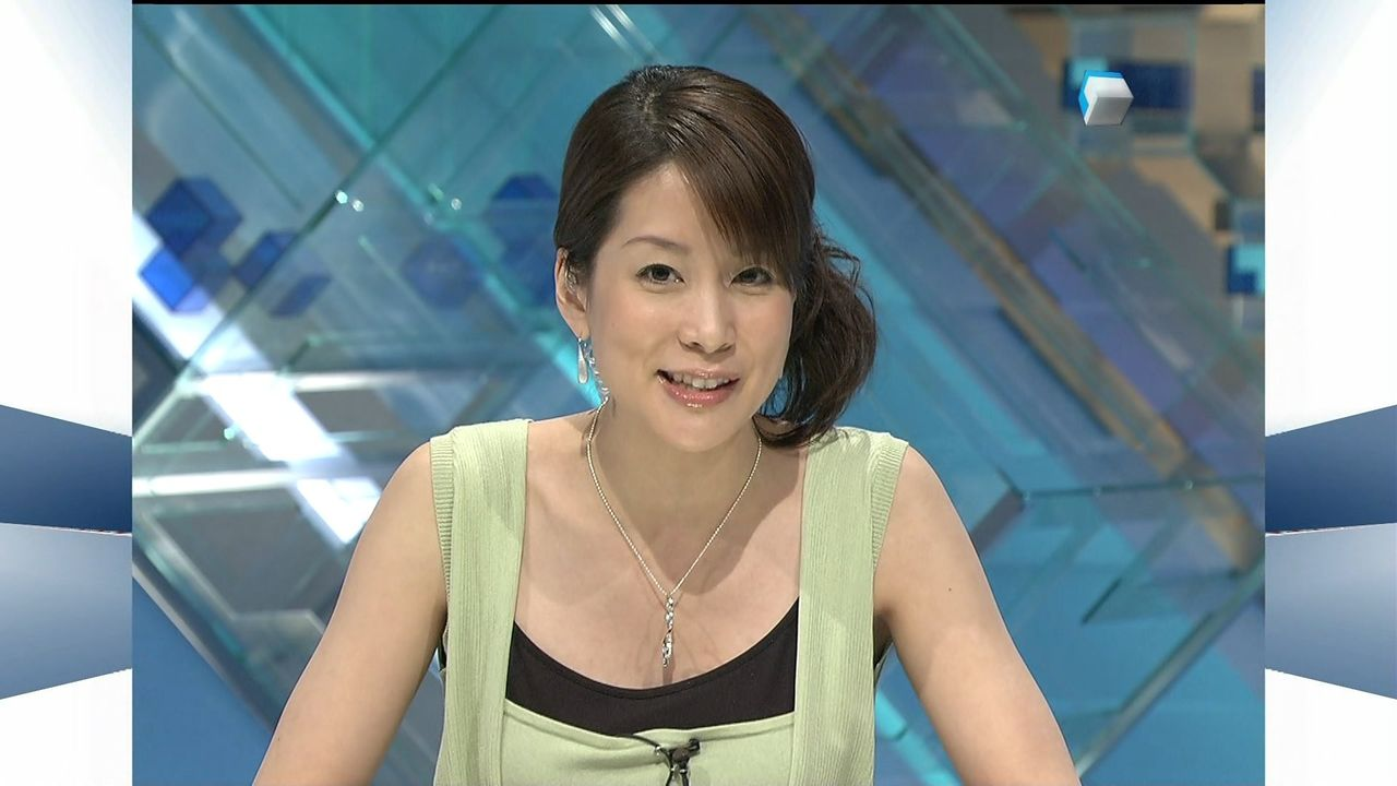 アナウンサー 年収 テレビ フジ