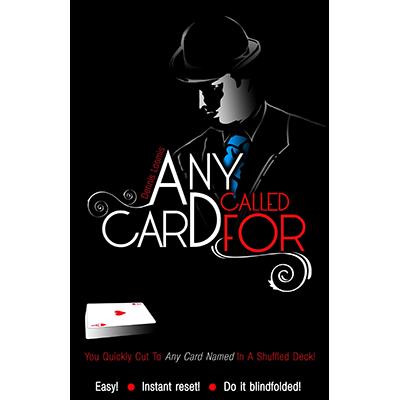anycardcalledfor-full