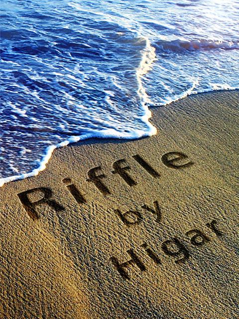 p_riffle