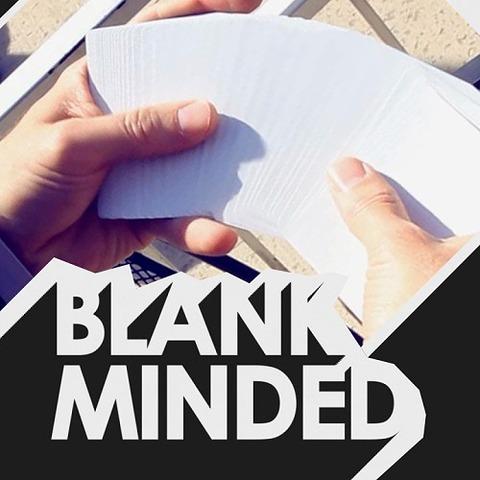p_blankminded