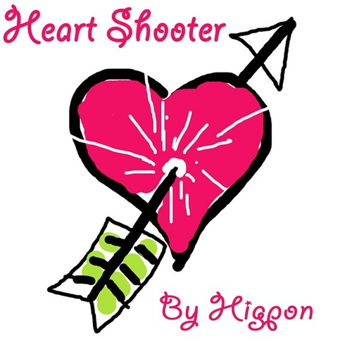 p_heartshooter