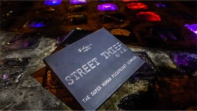 p_streetthief