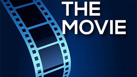 p_movie