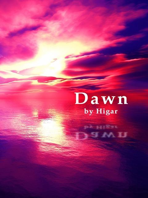 p_dawn