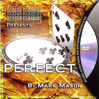 p_perfect