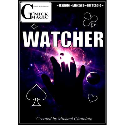 watcher-full