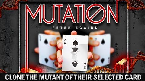 p_mutation