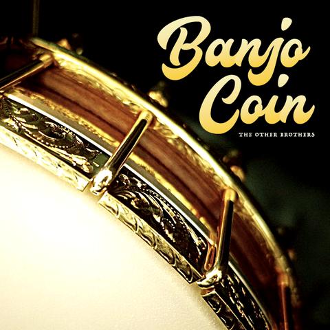 p_banjocoin
