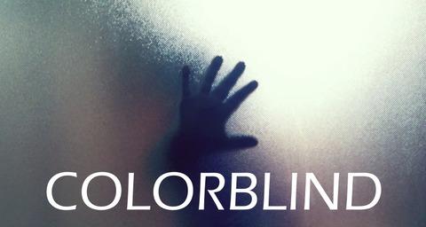 p_colorblind