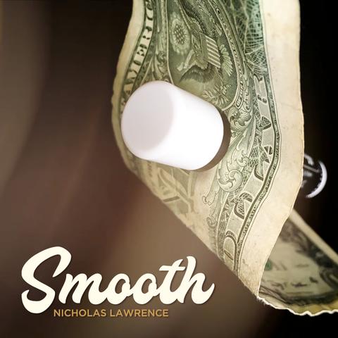 p_smooth