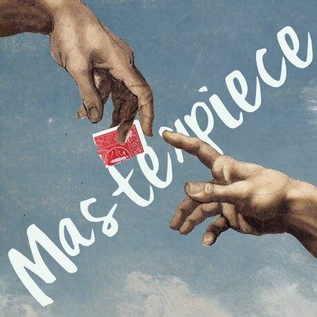 p_masterpiece_rl