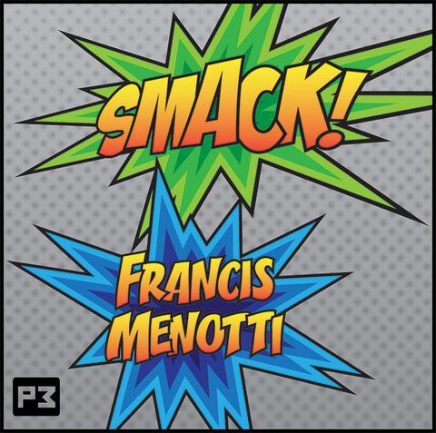 p_smack