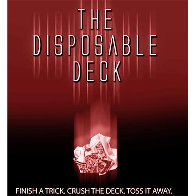 p_disposabledeck_red